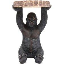 Beistelltisch Gorilla