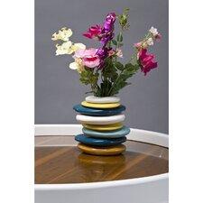 Vase Pebbles Colore