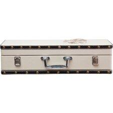 Dekoregal Suitcase