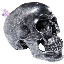 Spardose Skull