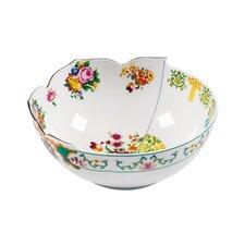 Hybrid Zaira Salad Bowl