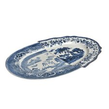 Hybrid Diomira Oval Platter