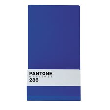 Pantone® 286 Wallstore with 6 Mini Magnets