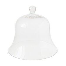 Estetico Quotidiano Glass Bell Cover