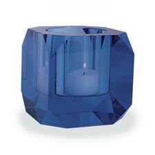 Crystal-T Tealight Holder Votive (Set of 4)