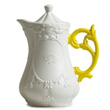 I-Wares Porcelain Teapot