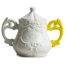 I-Wares Sugar Bowl with Lid