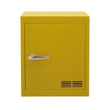 Stack 1 Door Storage Cabinet