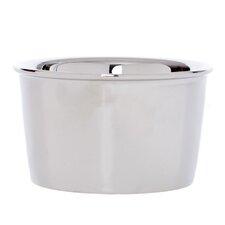 Estetico Quotidiano Ice Cream Bowl (Set of 6)