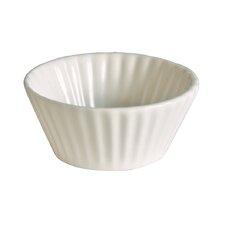 Estetico Quotidiano Cupcake Cup (Set of 6)