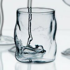 Sonny Goblet Glass (Set of 6)