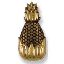 Hospitality Pineapple Doorbell Ringer