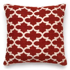 Lynn Throw Pillow