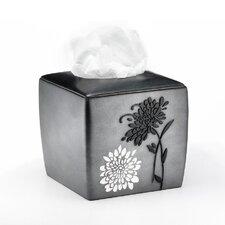 Erica Tissue Box
