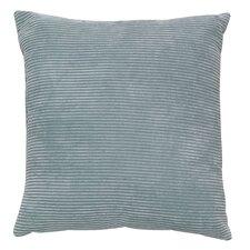 Meadow Polyester Throw Pillow