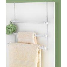 Over The Door Towel Rack