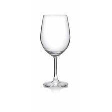 Serve Cabernet Glass (Set of 4)