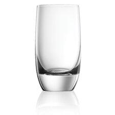 Shanghai Soul 9 Oz. Highball Glass (Set of 4)