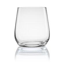 Sip Cabernet Glass (Set of 4)