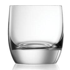 Shanghai Soul 11.5 Oz. Double Rocks Glass (Set of 4)