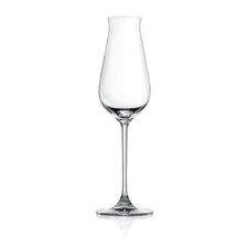 Desire Sparkling Wine Glass (Set of 4)