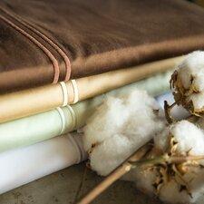 400 Thread Count Egyptian Quality Cotton Sheet Set