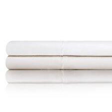 Artisan Italian 400 Thread Count Cotton Sheet Set