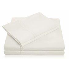 600 Thread Count Egyptian Quality Cotton Sheet Set