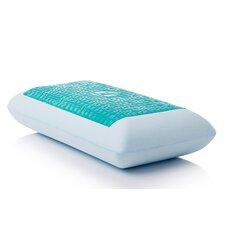 Gel Dough Dual Z™ Memory Foam Pillow