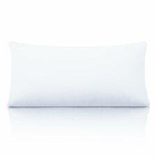 Cotton Encased Down Blend Pillow