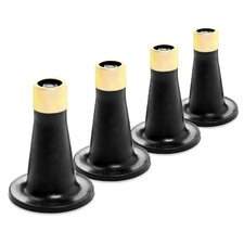 Bed Frame Replacement Glides (Set of 4)