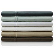 400 Thread Count Egyptian Quality Cotton Pillowcase (Set of 2)
