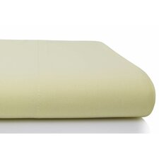Bamboo Rayon Pillowcase Set