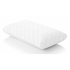 Shredded Gel Dough Memory Foam Pillow