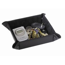 Bellino Hold Accessory Tray (Set of 2)