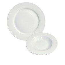 Tafelservice Prima aus Porzellan