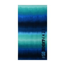 Beach Towel (Set of 2)