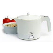 Cuisine 1-qt. Electric Tea Kettle