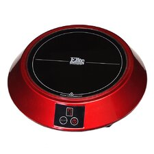 Platinum Induction Mini Cooker