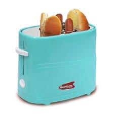 Cuisine Hot Dog Toaster