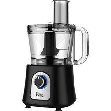 Platinum 12-Cup Food Processor