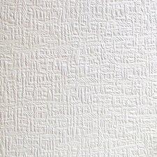 Original 10.05m L x 52cm W Roll Wallpaper