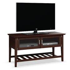 Arbor TV Stands