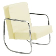 Roxy Armchair (Set of 2)