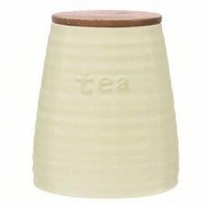 Winnie 950ml Tea Jar