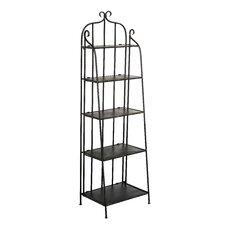 169 cm Regal Bantock Loft