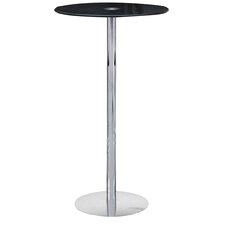 Julie Bar Table