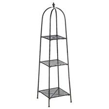 134 cm Regal Bantock Loft