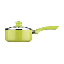 Ecocook Non-Stick Pot