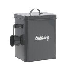 Mario Laundry Detergent Container